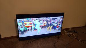 "Samsung 55"" 4k TV for Sale in Cranston, RI"