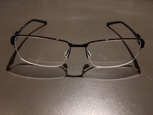 Nike eyeframes for men for Sale in St. Louis, MO