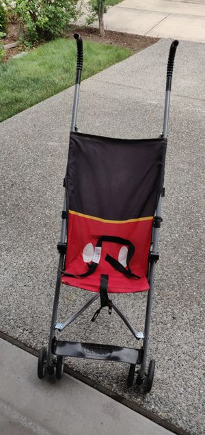 Umbrella stoller for Sale in Mill Creek, WA