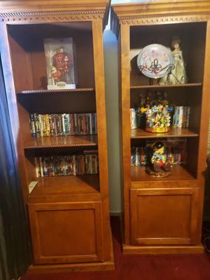 Shelves for Sale in Sanger, CA