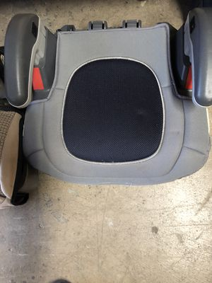Booster seat 💺 for Sale in Garden Grove, CA
