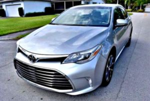 Great Deal! 2O13 Toyota Avalon XLE 3.5 ❗❗ for Sale in Blandinsville, IL