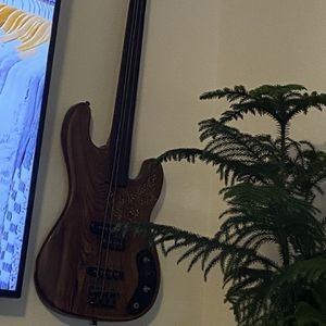Over 50 Years Old Bass. for Sale in Carmel Valley, CA