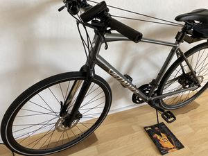 Specialized Bike For Sale for Sale in Ewa Beach, HI