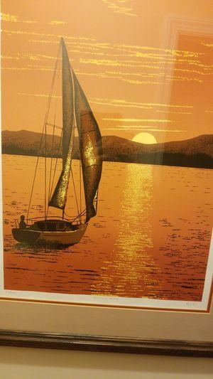 Sailboat for Sale in Massapequa, NY
