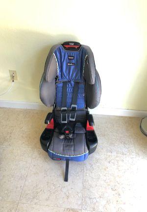Britax Car Seat and Booster for Sale in Miami, FL