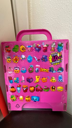Shopkins store for Sale in Houston, TX
