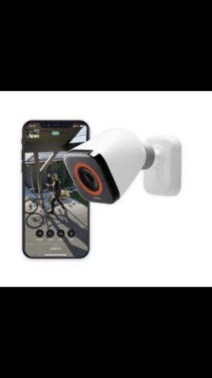 Vivint home security for Sale in Fort Worth, TX