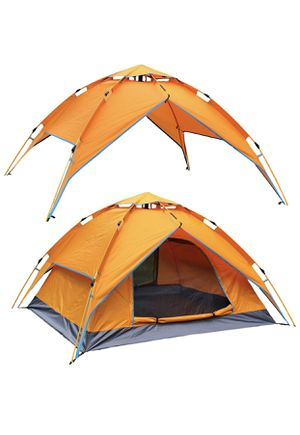 BRAND NEW QUICK OPEN/SET UP TENTS!!! for Sale in Henderson, NV