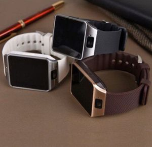 LED SMART WATCHES for Sale in Santa Ana, CA