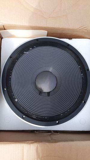 Pioneer speaker for Sale in New York, NY