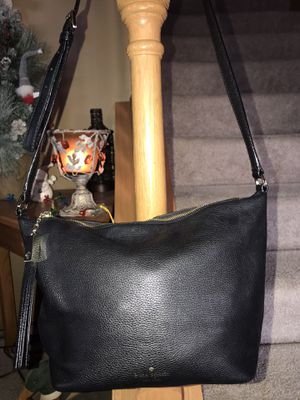Kate Spade Grey Street Sandie Crossbody for Sale in Monticello, MN