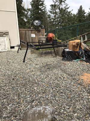 Heavy Duty for Sale in Puyallup, WA