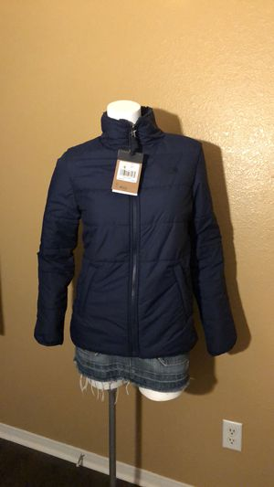 The North Face Merriewood Reversible Jacket for Sale in Henderson, NV