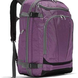 eBags Mother Lode Travel Backpack Purple for Sale in Garden Grove, CA