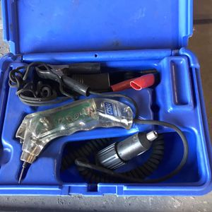 Snap On Circuit Tester for Sale in Modesto, CA