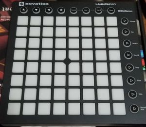 Novation Launchpad for Sale in Brooklyn, NY