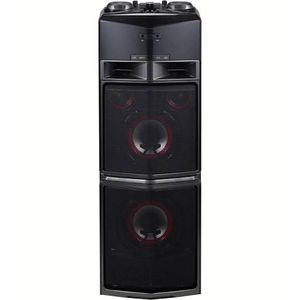 LG oj98 stereo speaker system great condition fully functioning for Sale in Oregon City, OR