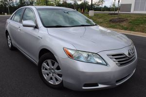 2008 Toyota Camry Hybrid for Sale in Sterling, VA