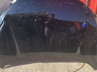2017-2018 HONDA CR-V HOOD OEM for Sale in Los Angeles,  CA