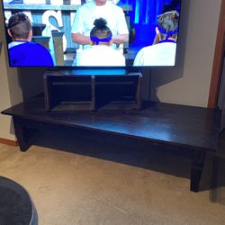 Coffee Table for Sale in Bothell,  WA