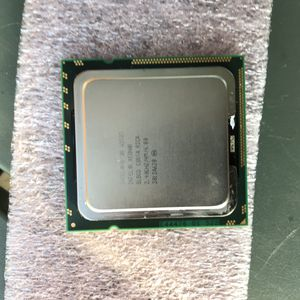 Intel Xeon W3503, 2.4 GHz for Sale in North Andover, MA