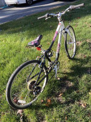"""Specialized HoTRocks girls bike - 24"""" for Sale in Reading, MA"""