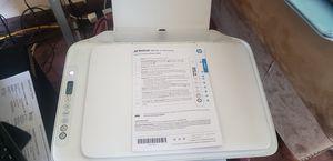 HP printer for Sale in Clarksville, TN