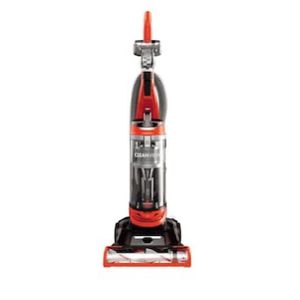 NEW) BISSELL CleanView 2487 Corded Bagless Upright Vacuum for Sale in Winter Garden, FL