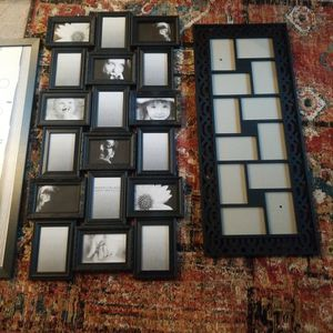 Picture Frames for Sale in Oak Harbor, WA
