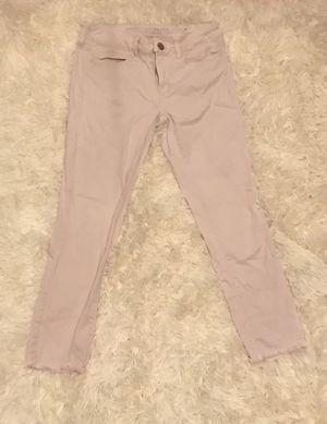 American Eagle Jeans for Sale in Hammonton, NJ
