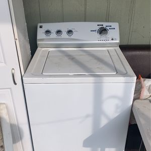 Kenmore Washer for Sale in Arvin, CA