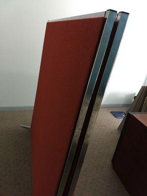 Office furniture for Sale in Elk Grove Village, IL
