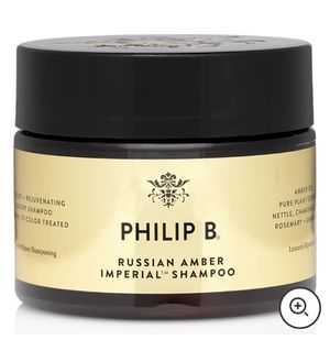 PHILIP B-RUSSIAN AMBER IMPERIAL SHAMPOO for Sale in Queens, NY