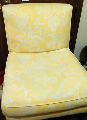 Pottery Barn chair for Sale in Nicholasville, KY