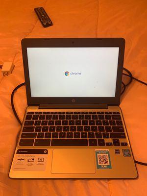 Laptop chrome for Sale in Jan Phyl Village, FL