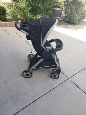 Graco snugride stroller for Sale in Sierra Vista, AZ