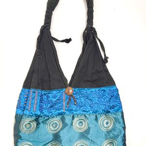 Large Tote Handbag For Women And Girls for Sale in Frederick, MD