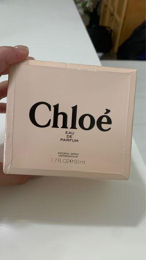 Chloe EAU DE PARFUM for Sale in Miami, FL