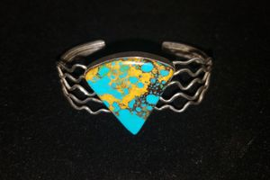 Turquoise Jewelry for Sale in Mesa, AZ