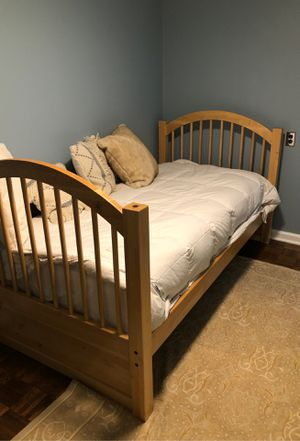 Maple Bunk Beds for Sale in Portland, OR