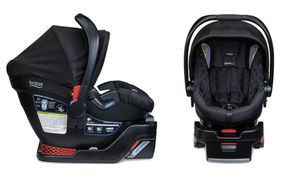 Britax B-Safe 35 Infant Car Seat for Sale in Miami Springs, FL