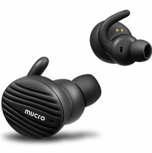 True Wireless Bluetooth Earbuds for Sale in Bristow, VA