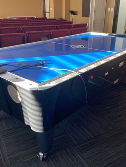 Dynamo Hockey Table for Sale in Fort Worth,  TX
