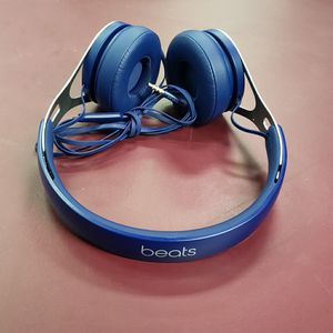 Beats by Dre Headphones for Sale in Richmond, VA