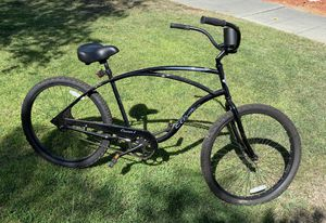 Electra Cruiser 1 Bike for Sale in Campbell, CA