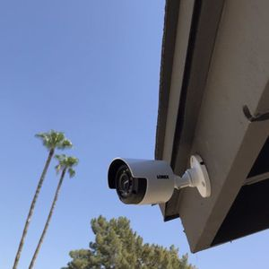 Home Cameras for Sale in Glendale, AZ