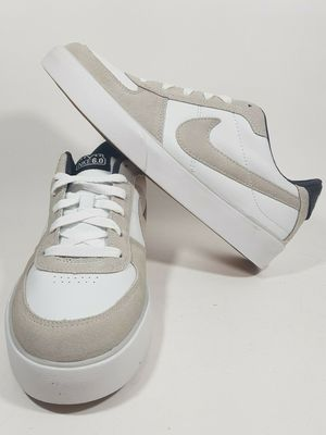 Nike Mens Shoes Rare MAVRK Low for Sale in Naperville, IL