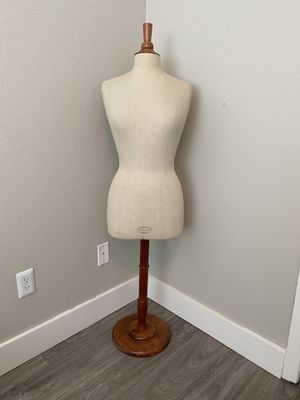 Mannequin for Sale in Vancouver, WA