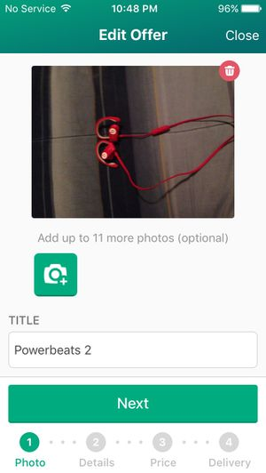 Powerbeats for Sale in Westlake, OH